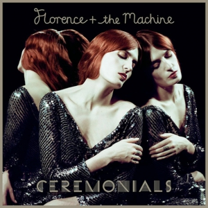Florence and the Machine - Ceremonials (2LP)