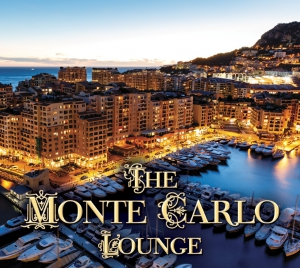 The Monte Carlo Lounge (2 CD)