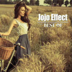 Jojo Effect – Best Of
