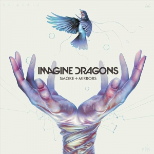 Imagine Dragons - Smoke + Mirrors (Deluxe)