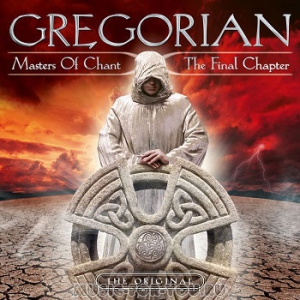 Gregorian - Masters Of Chant X: The Final Chapter