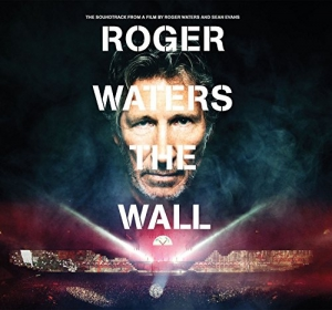 Roger Waters - Wall (2CD)