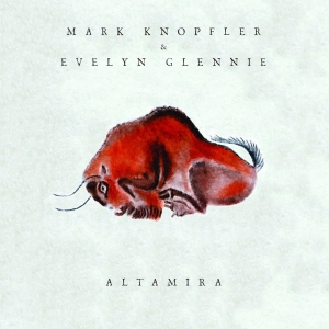 Mark Knopfler - Altamira