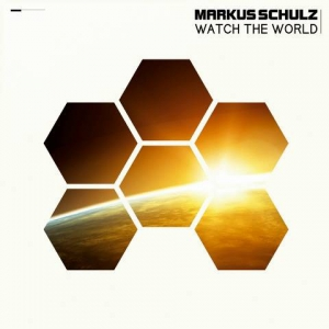 Markus Schulz – Watch The World (2CD)
