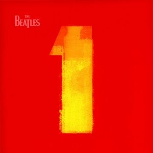 Beatles - 1 One