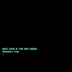 Nick Cave And The Bad Seeds - The Skeleton Tree