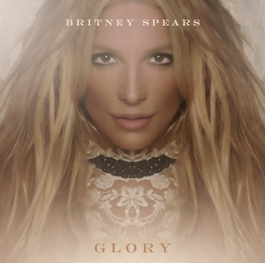 Britney Spears - Glory