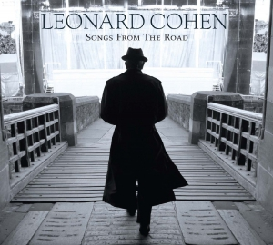 Leonard Cohen - Songs From The Road (2LP)