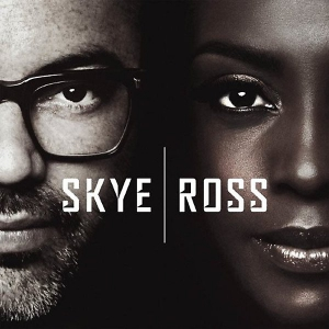 Skye And Ross - Skye & Ross (Morcheeba)