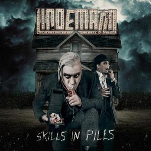 Lindemann - Skills in Pills (LP)