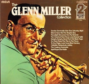 Glenn Miller and His Orchestra - The Collection (2LP)