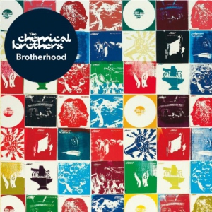 Chemical Brothers - Brotherhood (2LP)