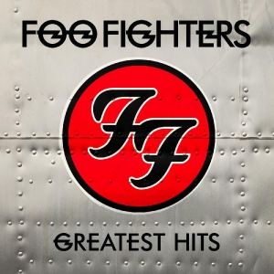 Foo Fighters - Greatest Hits (2LP)