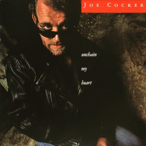 Joe Cocker - Unchain My Heart (LP)