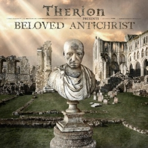 Therion - Beloved Antichrist (3CD)