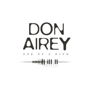 Don Airey - One Of A Kind (2CD)