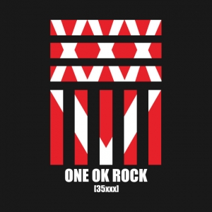 One Ok Rock - 35xxxv (Deluxe Edition)