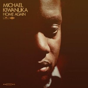 Michael Kiwanuka – Home Again (LP)