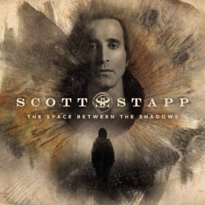 Scott Stapp - The Space Between The Shadow