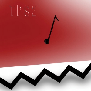 OST - TWIN PEAKS - SEASON TWO - MUSIC AND MORE (2LP)