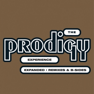 The Prodigy - Experience [Expanded: Remixes & B-Sides] (2CD)