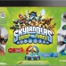 Skylanders Swap Force: Стартовый набор (PS3, XBOX 360)