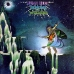 Uriah Heep - Demons And Wizards (LP)