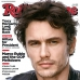 Rolling Stone (№139 2016)