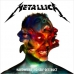 Metallica - Hardwired… To Self-Destruct (Deluxe)
