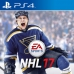 NHL 17 (PS4, XBox One)