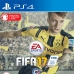 FIFA 17 (PS4, XBox One)