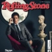 Rolling Stone (№144 2016)
