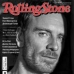 Rolling Stone (№145 2017)