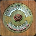 Grateful Dead - American Beauty (LP)