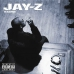 Jay-Z - The Blueprint (2LP)