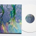 Alt J - An Awesome Wave (LP)