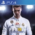 FIFA 18 (PS4, XBox One)