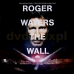Roger Waters - Wall (3LP)