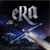 ERA - The 7th Swords