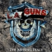 L.A.Guns - The Missing Peace