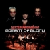 Scorpions & Berlin Philharmonic Orchestra - Moment Of Glory (DVD)