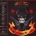 Guns N' Roses – Welcome To A Night At The Ritz (LP)