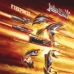 Judas Priest - Firepower (2LP)