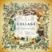Chainsmokers - Collage (LP)