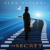 Alan Parsons - Secret (LP)
