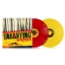OST - The Tarantino Experience (2LP)