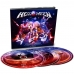 Helloween - United Alive In Madrid (3CD)