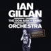 Ian Gillan - Contractual Obligation. Live In Moscow (2CD)