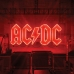 AC/DC - Power Up (LP) Black Vinyl