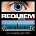 Clint Mansell & Kronos Quartet - Requiem For A Dream (2LP)